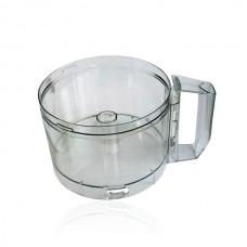 Mengkom voor Magimix keukenmachines - 4100 serie