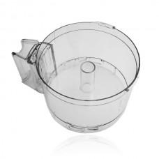 Mengkom voor Magimix keukenmachines - 2800S serie
