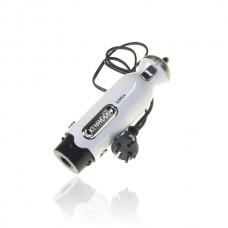 Body en motor voor Kenwood staafmixer HB750 en HB790 - wit